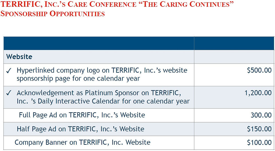 Care Conference Sponsor Pricing.jpg