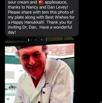 Dr Chef Dan - Evon Ervin Latkes .png