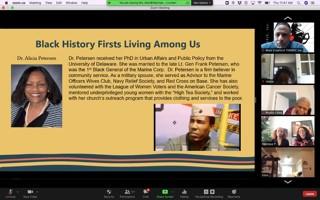 BLK HISTORY slide 3.jpg