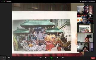 Chinese New Year 3.jpg