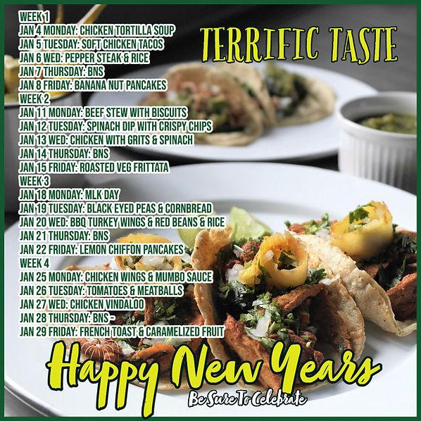 January 2021 TERRIFIC Taste Menu.jpg