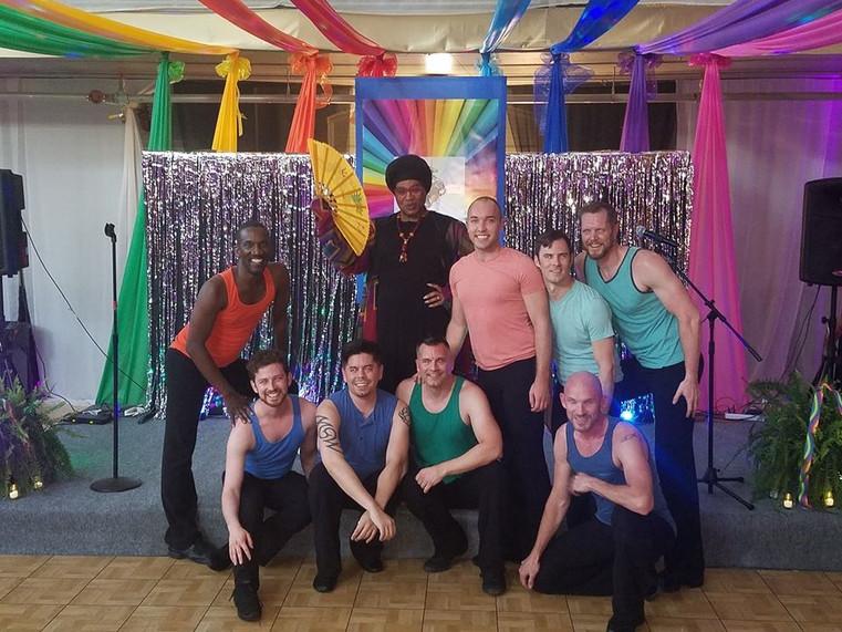 LGBTQ 16.jpg