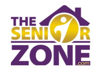 Senior Resources
