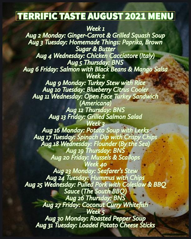 TERRIFIC Taste August Menu.jpg