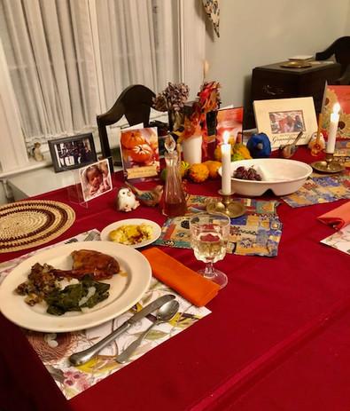 a Hayes Dinner .jpg