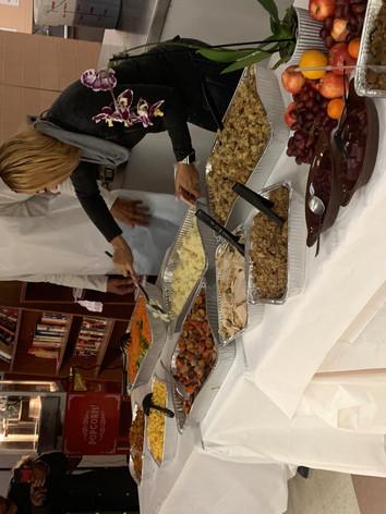 Oasis Thanksgiving Dinnner 3.jpg