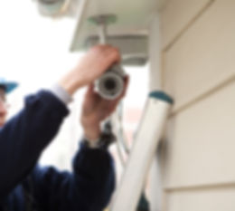 home-security-camera.jpg