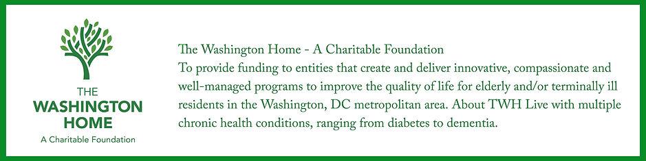 The Washington Home Banner.jpg