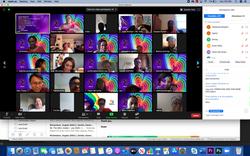 Screen Shot 2020-06-30 at 7.01.16 PM