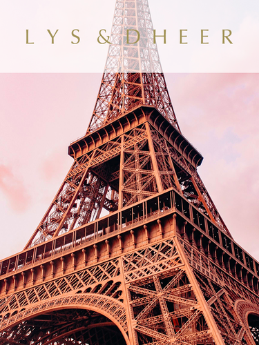 Drive french travelers to jewelry e-store and increase online purchases during key festive period