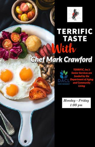 Terrifica Taste Flyer copy.jpg