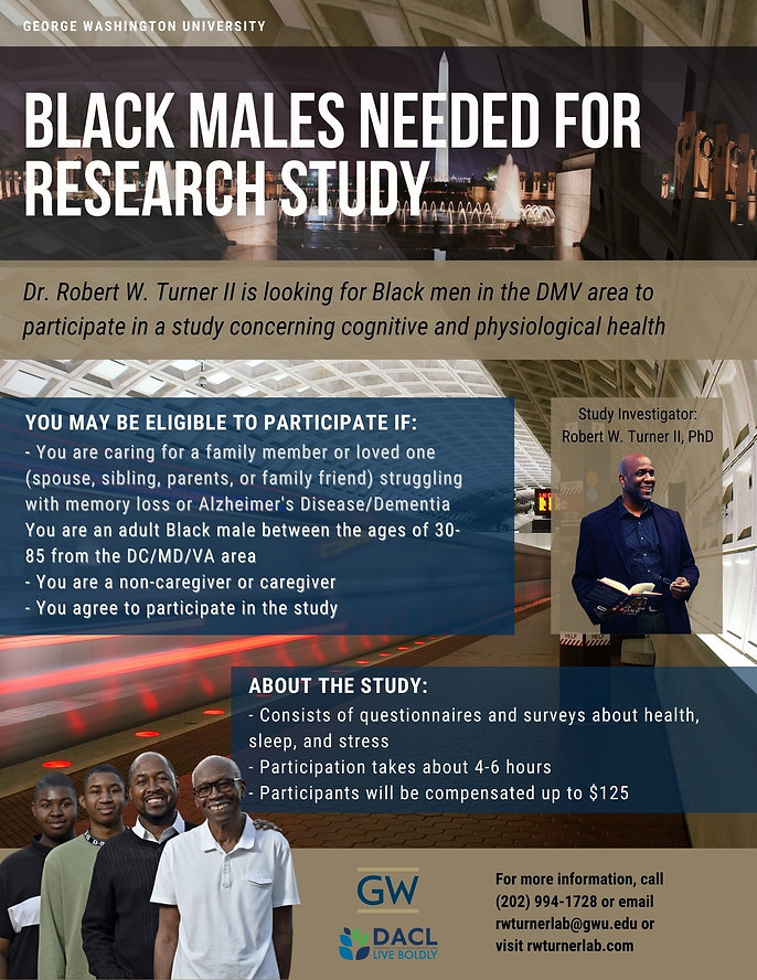 Research Study.jpg