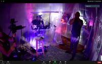Screen Shot 2020-06-30 at 5.58.21 PM.png