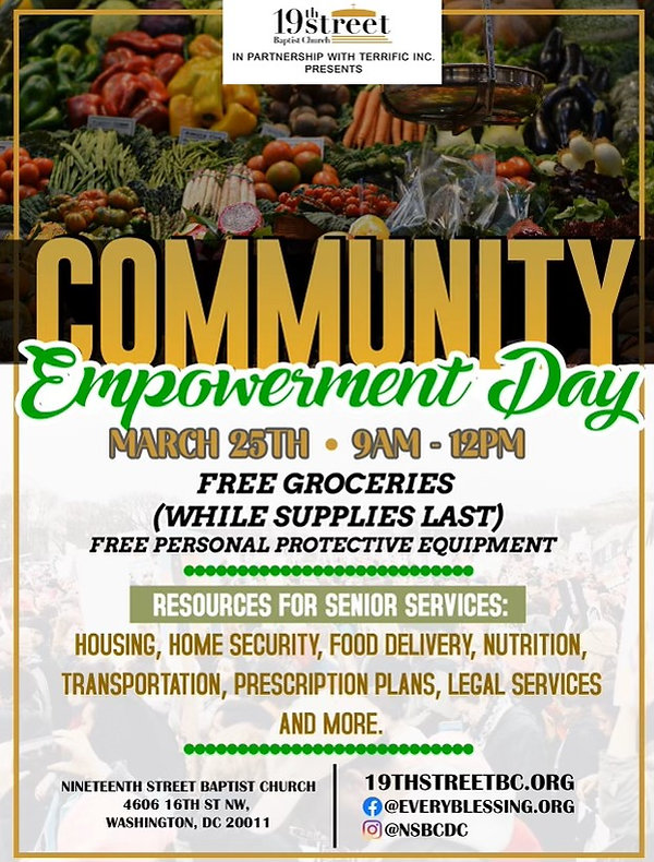 Community Emplowement Day Flyer.jpg