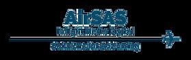 Logo_AirSAS_fond transparent bleu.png