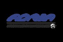 Logo Adria Airways.png