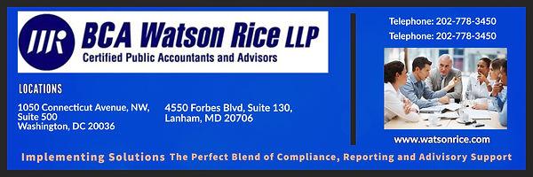 BCA Watson Rice LLP.jpg