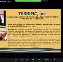 BLK HISTORY Slide.jpg