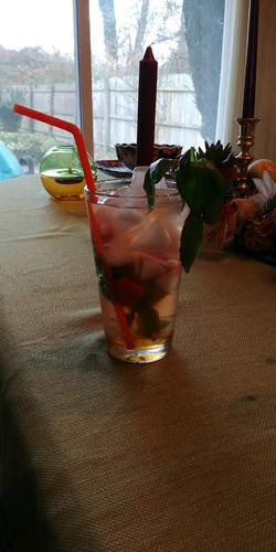 Strawberry Basil Lemonade .jpg