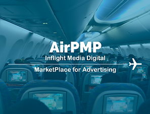 AirPMP_Market_Place_Inflight_Advertising