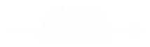 Logo_AirSAS_fond transparent.png