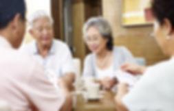 bringing-luxury-to-senior-living-in-asia