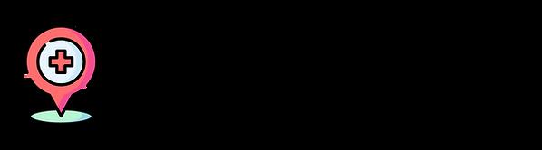 DC Mayor Logo.png