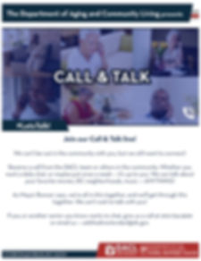 Call and Talk flyer DACL.jpg
