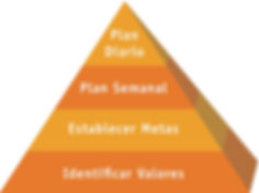 Pyramid_[r1.3].jpg