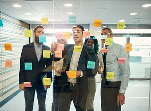 the-team-in-office-communicating-and-pla