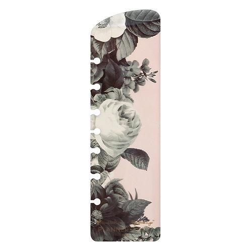 Separador Blush Florals