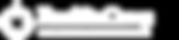 logo-retina-white-300x68.png
