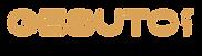 Gesuto-Logo_FB_gold_edited.png