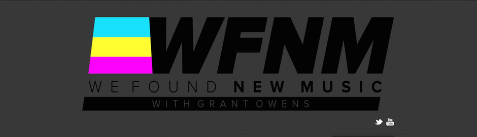 WFNM Live Feature