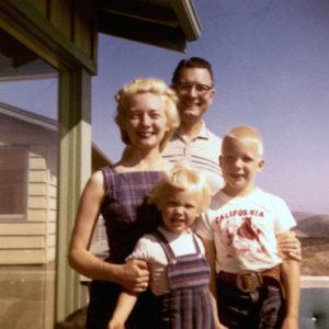 1024px-W.H._Shumard_family_circa_1955-300x300