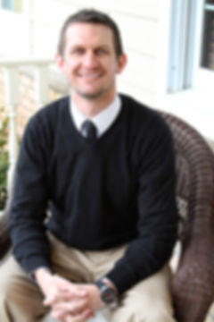 Casey A. Holtz, Ph.D.