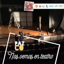 Pazco - Nos Vemos en Teatro 1.PNG