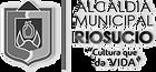 Cliente - Riosucio.png