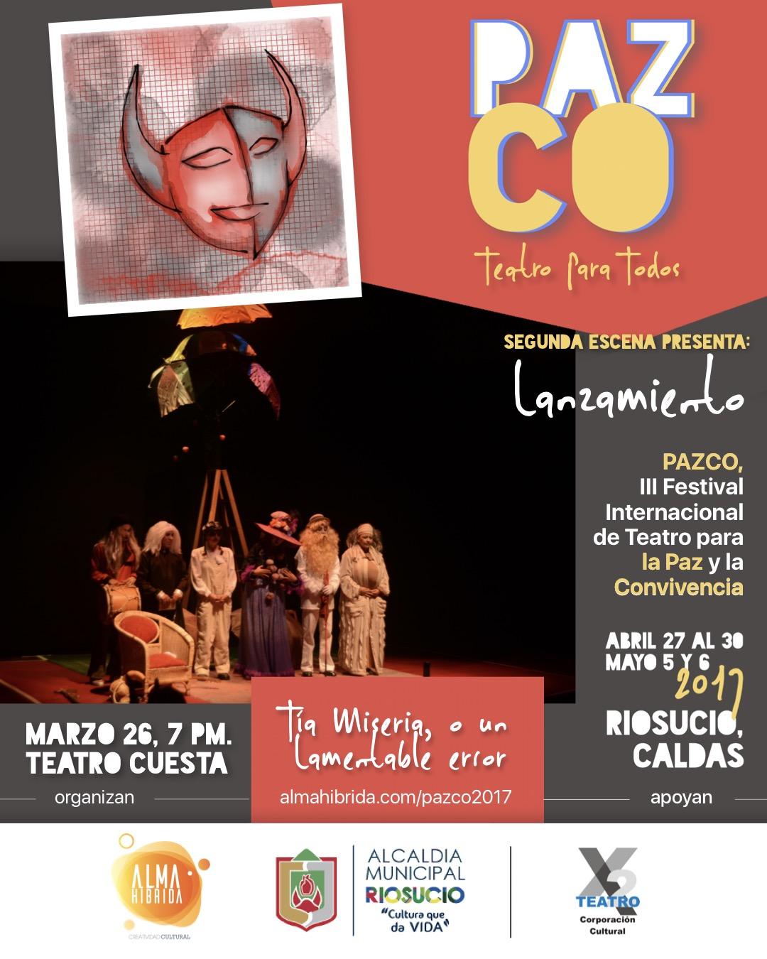 Pazco - Poster Lanzamiento.JPG