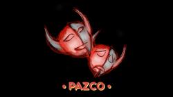 PAZCO IV - fondo web