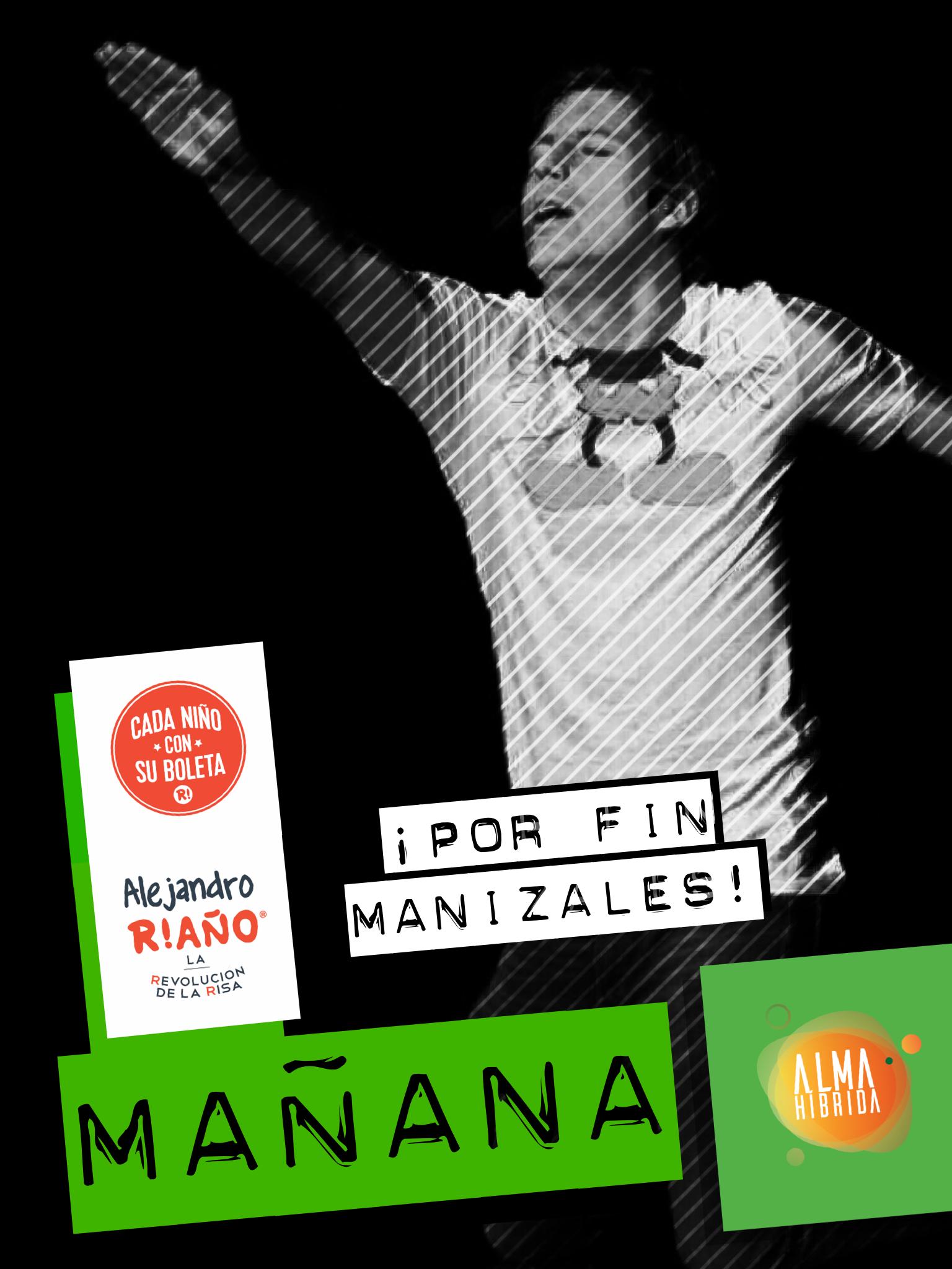 Riaño - Mañana.PNG