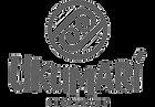 Cliente - Ukumari.png