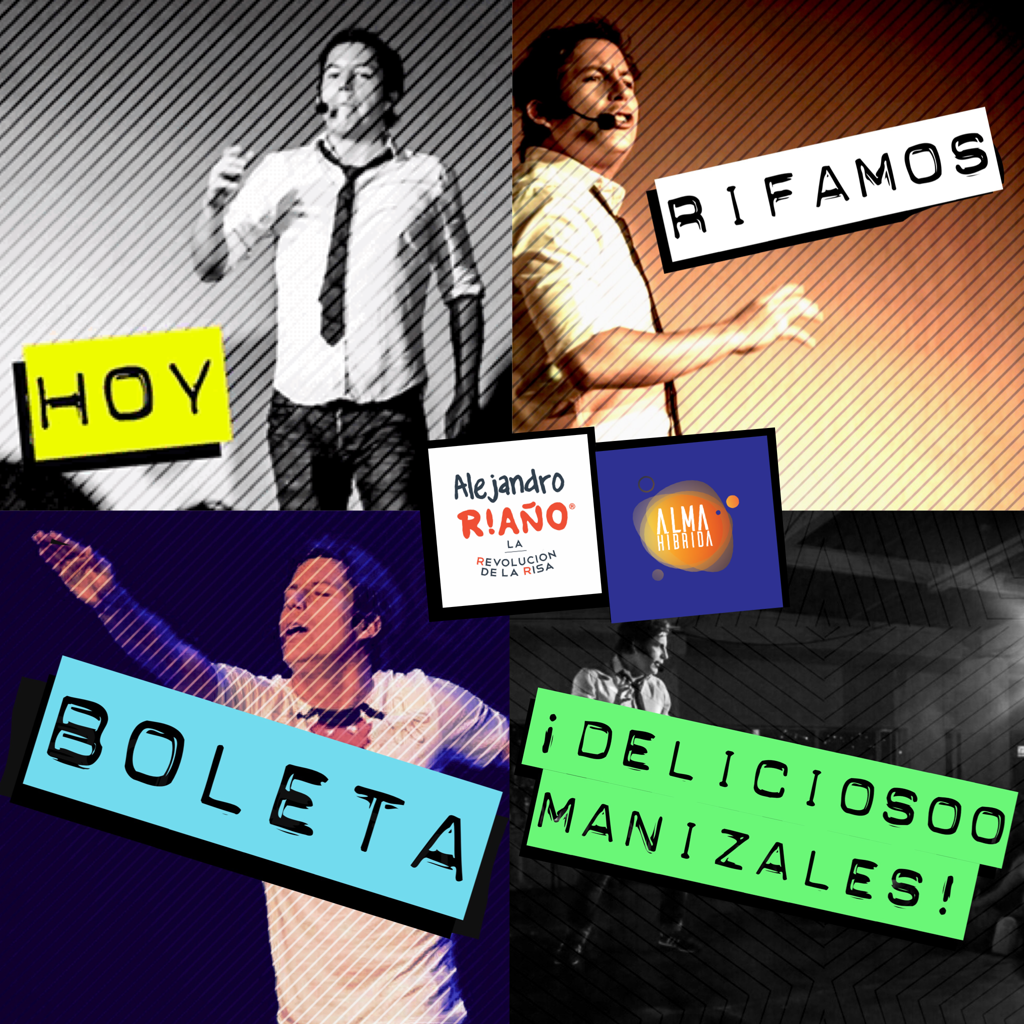 Riaño_-_Hoy_Rifamos_Boleta.PNG