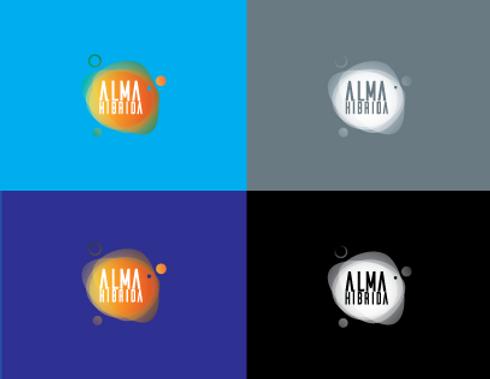 AlmaHibrida-Foto-Portada-FB-01_edited_ed