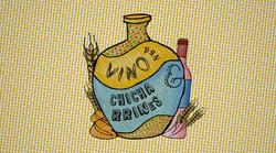Ilustracion - VinoPan&Chicha baja.png
