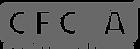Cliente - CFC.png