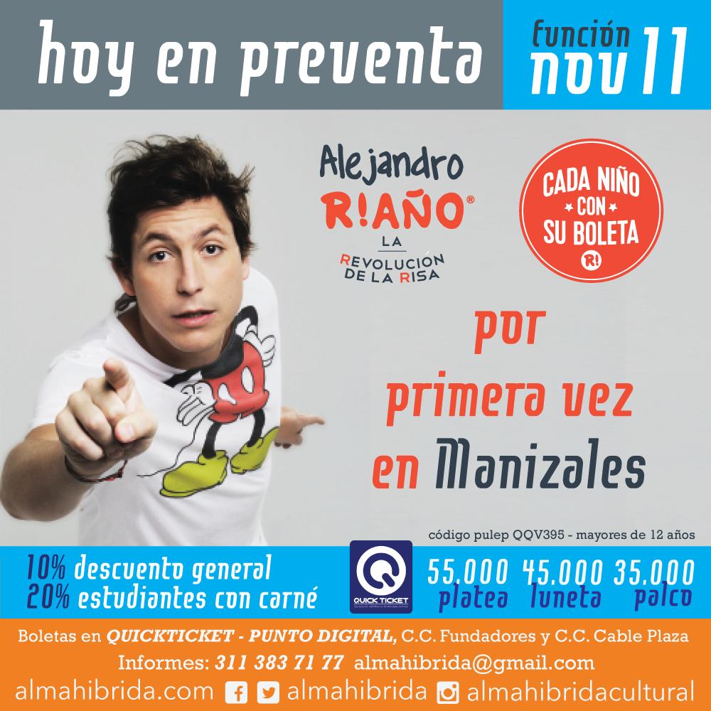 RIaño_-_Primera_Vez_Manizales.png