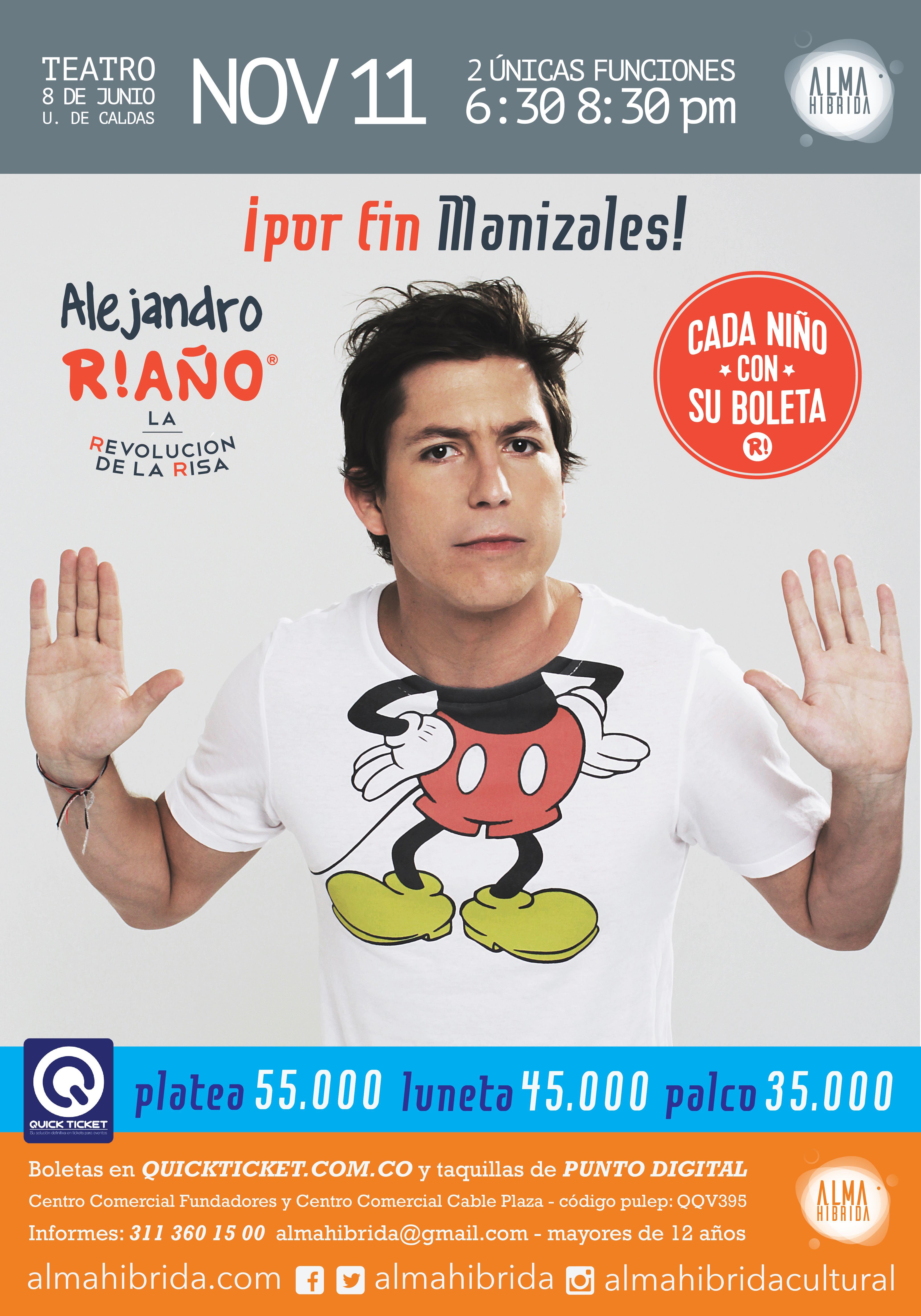 Riaño_-_Poster SHOW.jpg