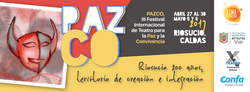 Pazco - Banner.PNG