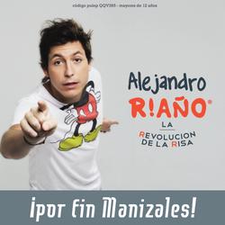 Riaño - Pieza-Cuadrada-1000x1000-riaño-3